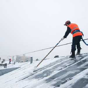 Лопата для уборки снега цена в твери
